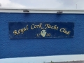 RCYC-1720-the-oldest-Yacht-Club-in-the-world