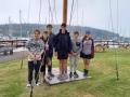 Sutton-Dinghy-Club-Junior-team